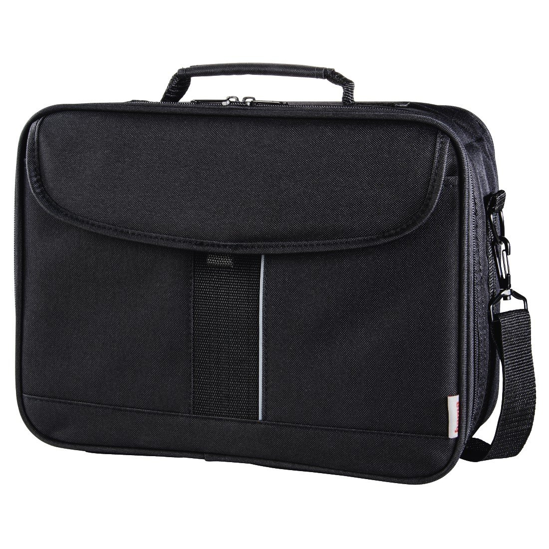 Hama Sportsline Bag for Projector and Accessories - Large   B004LQ1PLW