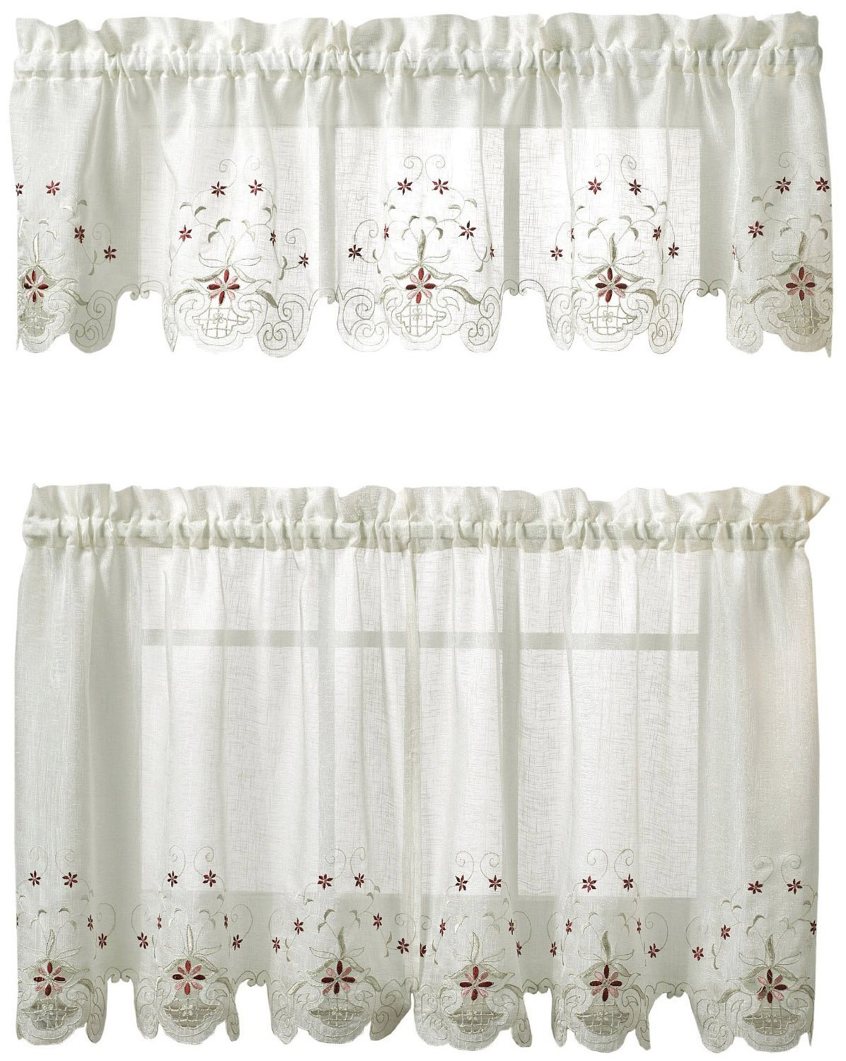 gray tags curtains sheer org excellent cafe greeniteconomicsummit l