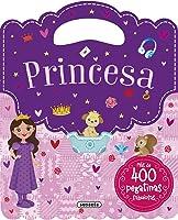 Princesa (Mi Bolso De