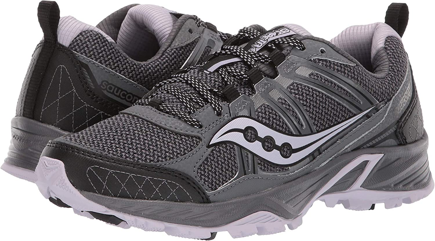 saucony grid escape, OFF 76%,Free delivery!