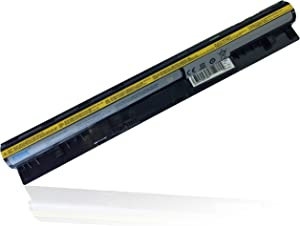 EBKK L12S4Z01 L12S4L01 Battery for Lenovo ideapad S400 S300 S310 Touch S400 Touch S400u S405 S410 S415 S410 Touch S415 Touch Laptop 4ICR17/65 [2600mAh 4-Cell]