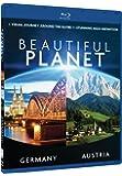 Beautiful Planet - Germany & Austria [Blu-ray] [Import]