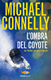 L'ombra del coyote (Bestseller Vol. 97) (Italian Edition)