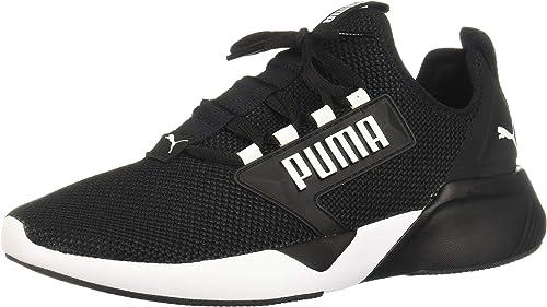 PUMA Men's Retaliate Sneaker