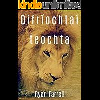 Difríochtaí teochta (Irish Edition)