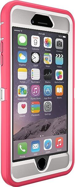 hot sale online e7298 bddbd iPhone 6 Plus 5.5