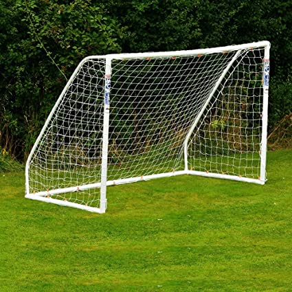 12d6ed302 3m x 2m Official Replacement FORZA Soccer Goal Net (heavy duty) [Net World