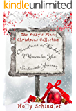 The Ruby's Place Christmas Collection: Christmas at Ruby's, I Remember You, Sentimental Journey