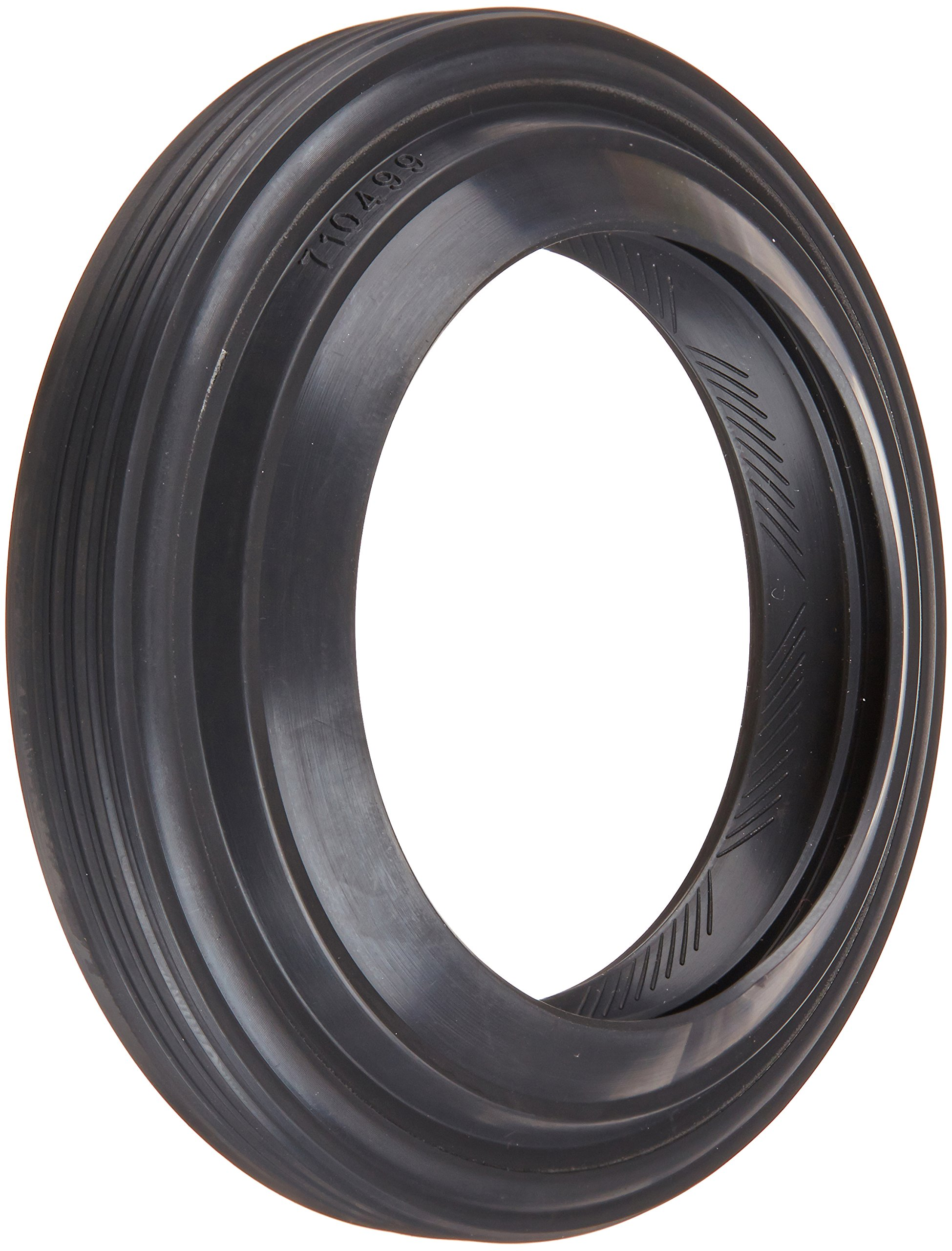 Precision 710499 Wheel Seal