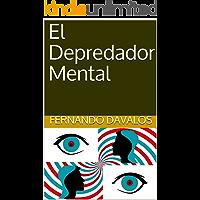El Depredador Mental