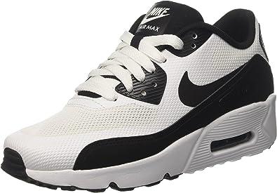 nike air max 90 blanche et noire