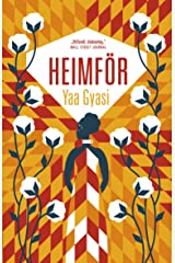 Heimför (Icelandic Edition) Kindle Edition