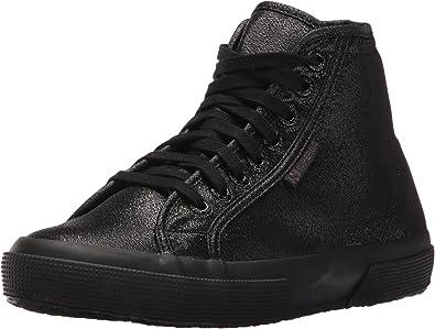 2795 Lame Fashion Sneaker