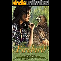 Firebird (English Edition)
