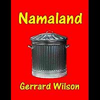 Namaland