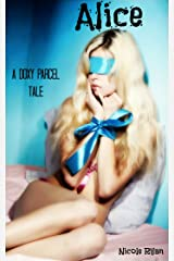 Alice (Doxy Parcel) Kindle Edition