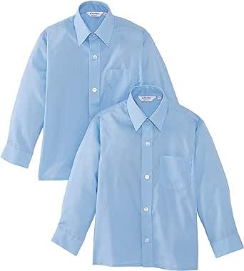 Trutex Tse Camisa para Niños