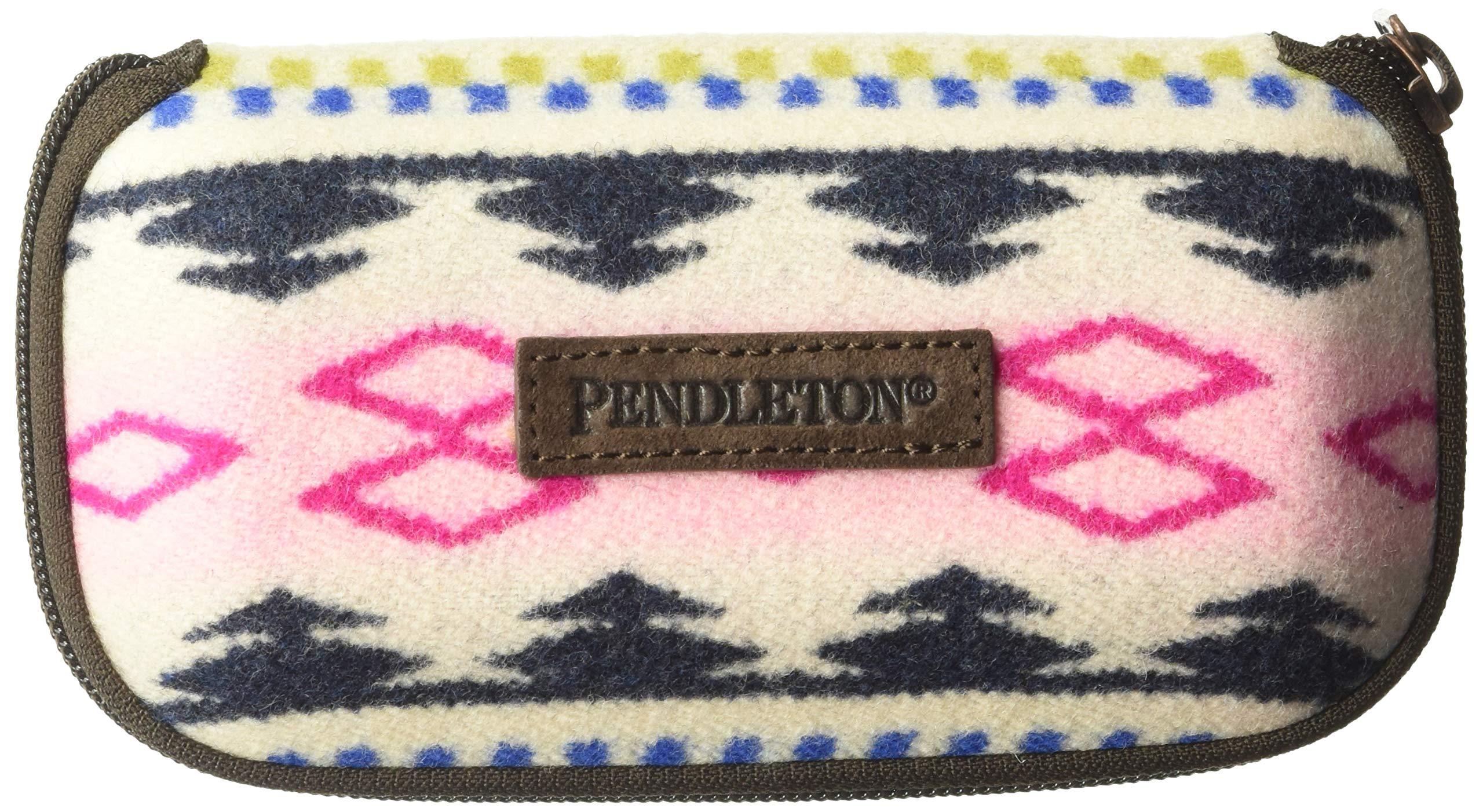 Pendleton Men's Glasses Case, spirit Seeker ONE SIZE