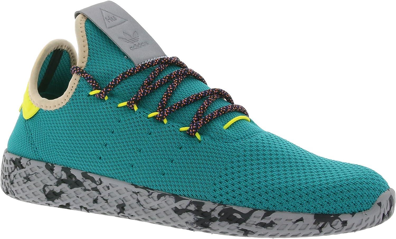 adidas Originals Pharrell Williams Tennis HU Hombre Zapatillas