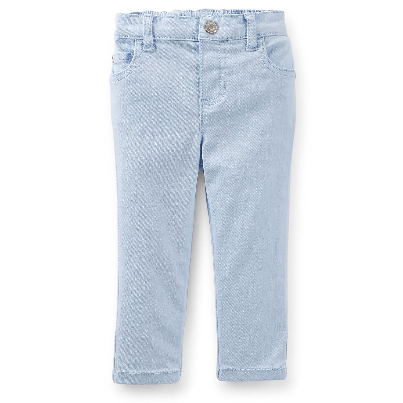 安価 Carter's カラー: PANTS ベビーガールズ カラー: ベビーガールズ Carter's ブルー B015GES4CA, 高山商店:8b22fe47 --- a0267596.xsph.ru