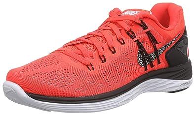 8ded6bcea37b Nike Women s s Lunareclipse 5 Running Shoes  Amazon.co.uk  Shoes   Bags