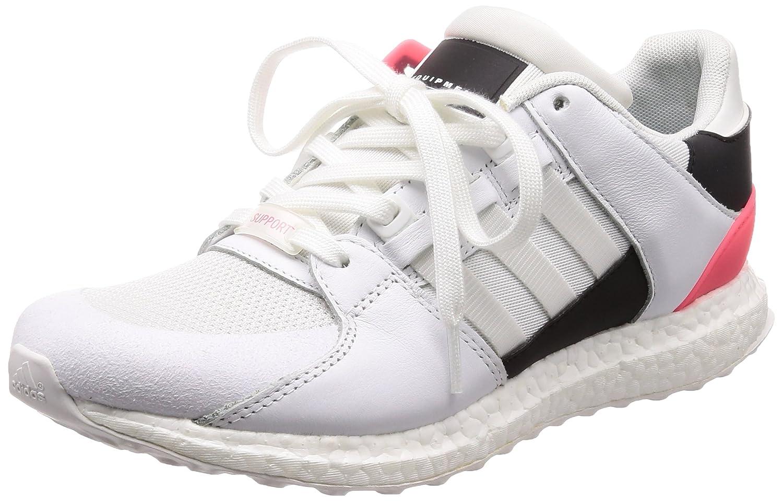adidas Originals Equipment EQT Support ultra, running white-running white- turbo: Amazon.es: Zapatos y complementos