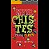 301 Chistes cortos y muy buenos eBook: Ainhoa Montañez