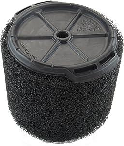 Ridgid VF3700 Wet Filter For 4-4.5 Gal Vac