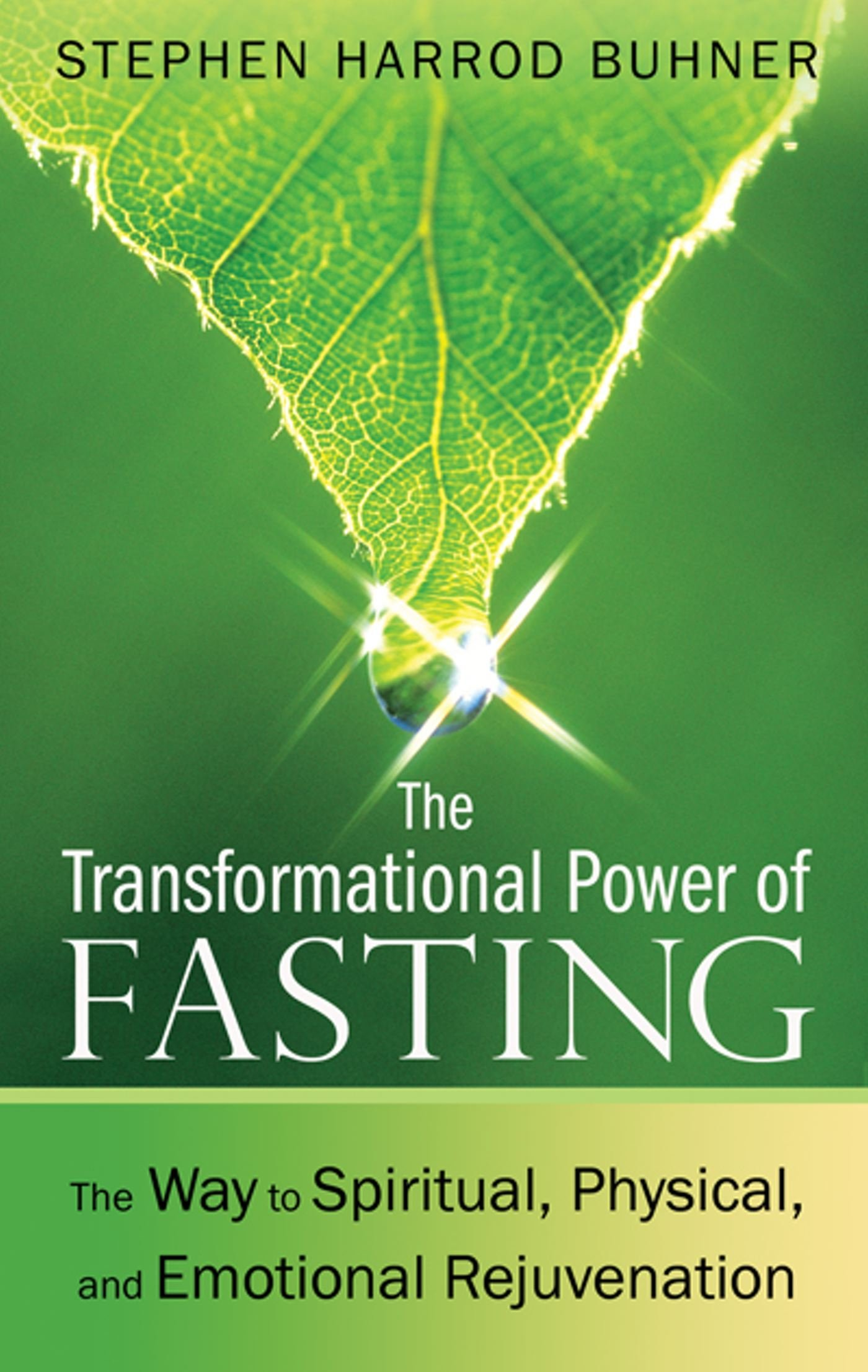 Image result for transformational power of fasting