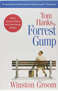 Forrest gump my favorite chocolate recipes mamas fudge cookies forrest gump fandeluxe Choice Image