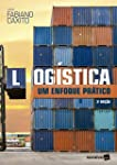 Logística - Um Enfoque Prático - 3Edição