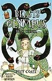 Beast Keeper: Book 1 (Beasts of Olympus)
