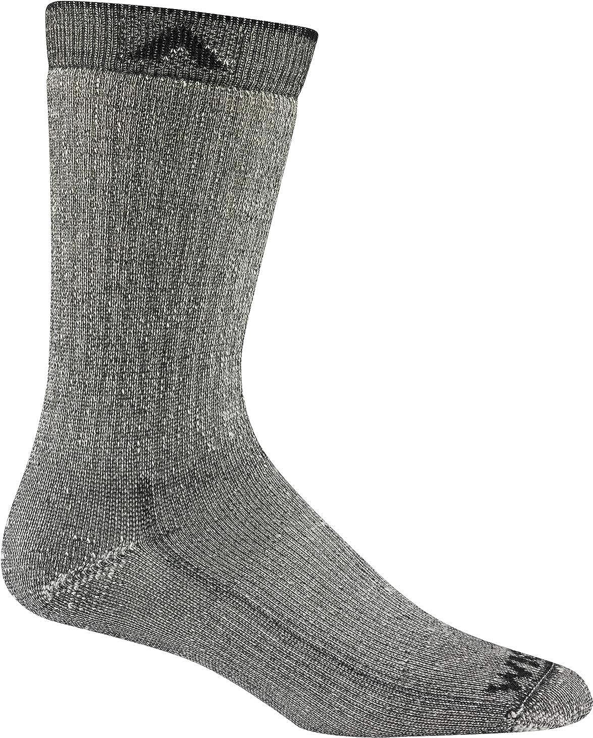 F2322 Wigwam Damen Socken Merino Comfort Hiker