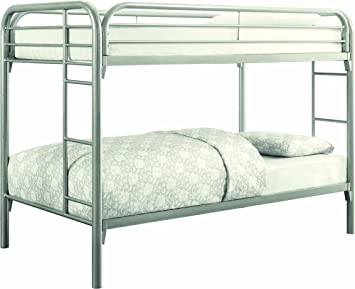 Coaster Fine Furniture Bunk Bed Assembly Instructions Patio Furniture