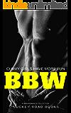 BBW (English Edition)