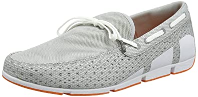 188abeca24e Swims Men s Breeze Lace Loafers  Amazon.co.uk  Shoes   Bags