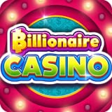 Billionaire Casino - Free Slots Games & Poker