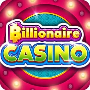 free casino slots miss kitty