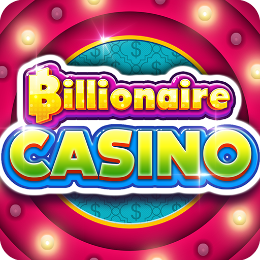 Splendid Day Mobile - Billionaire Casino - Free Slots Games & Poker