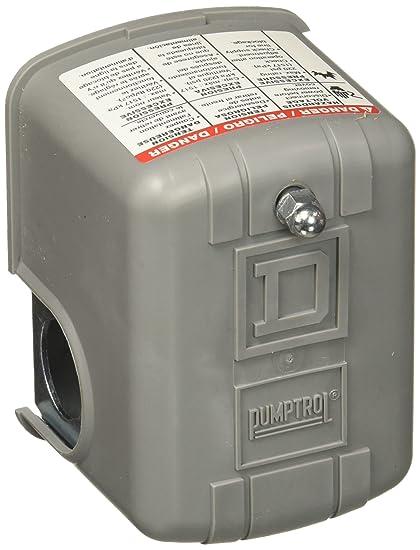 square d 9013 fsg2 30 50 schneider electric fsg2j21cp 30 50 psi
