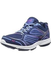Ryka Women s Devotion Plus Walking Shoes 2410d6e4b