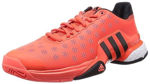 2015 Barricade Boost Hombre Adidas Zapatillas Para 0OnvmywPN8