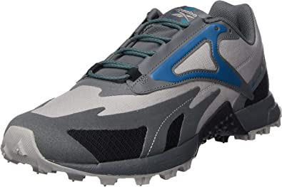 Salida hacia entusiasta cicatriz  Amazon.com | Reebok All Terrain Craze 2.0 Trail Running Shoes - SS20 |  Trail Running