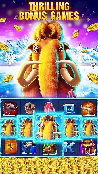 Lucky nugget casino på nätet