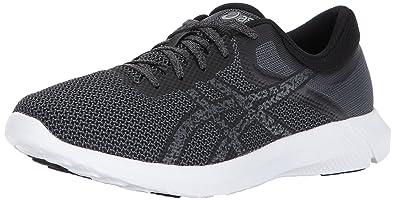 ASICS Men's Nitrofuze 2 RunningShoes