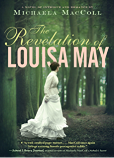 The indifferent stars above the harrowing saga of the donner the revelation of louisa may fandeluxe Epub
