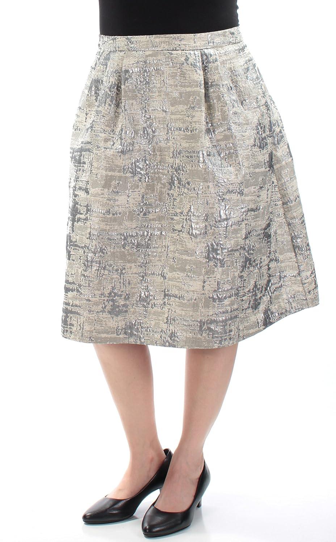 Calvin Klein Para Mujer Falda - -: Amazon.es: Ropa y accesorios