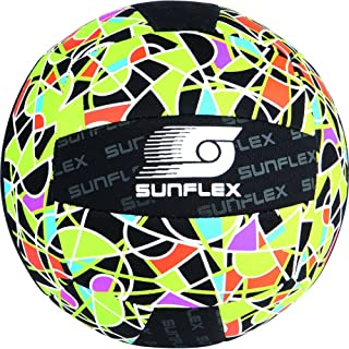 sunflex Softball Multicolore 3 SUON1|#Sunflex 74706