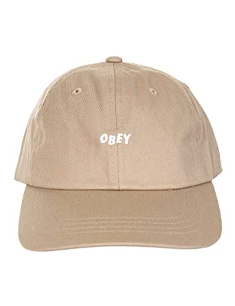 2f0da5c8427 Image Unavailable. Image not available for. Color  Obey Jumble Bar III 6  Panel ...