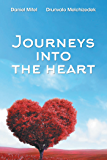 Journeys into the Heart (English Edition)